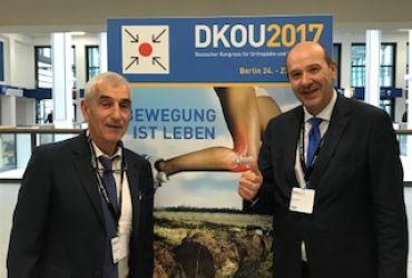 DKOU Berlin 2017